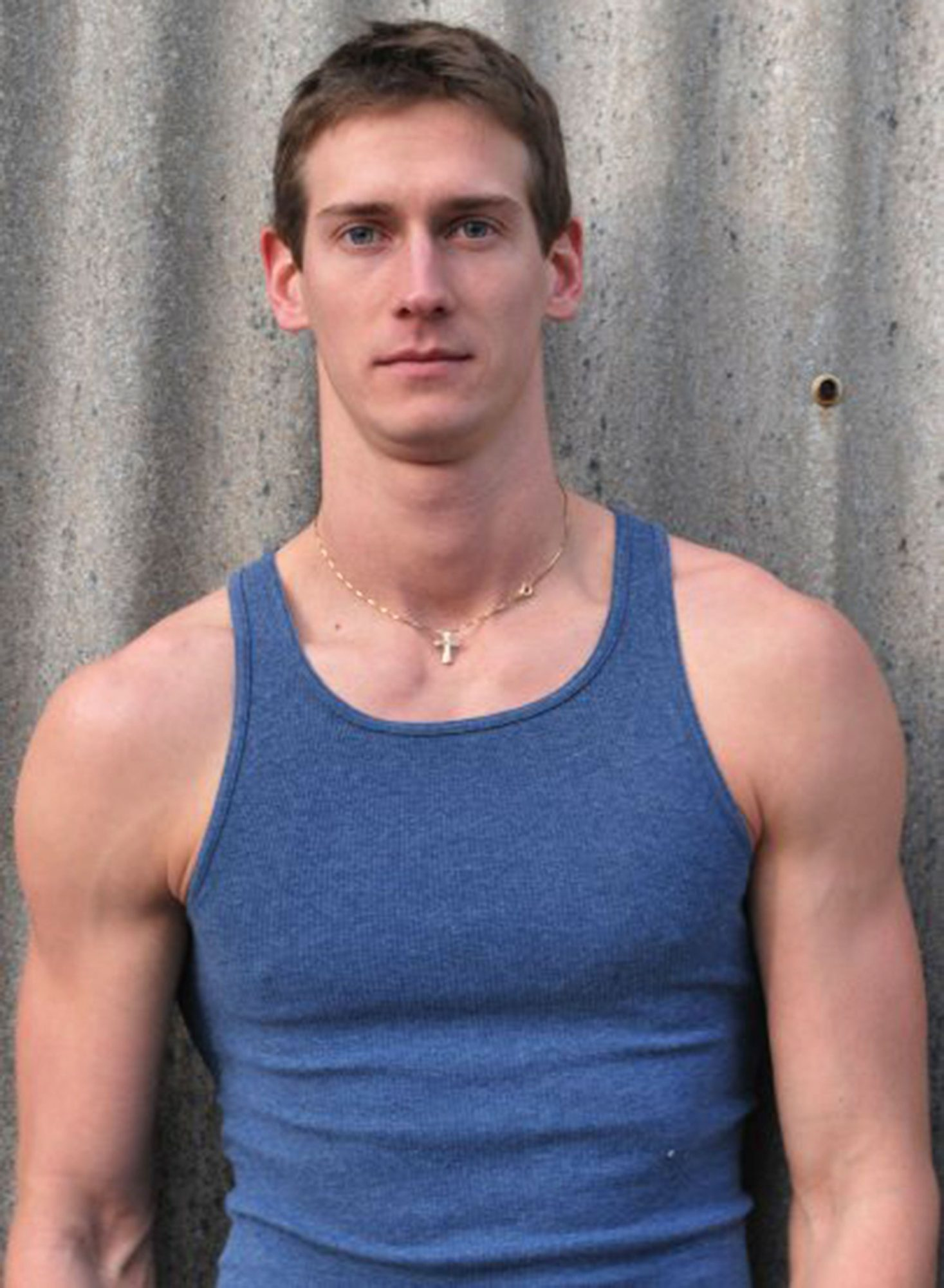 John-Bernecker-walking-dead-stuntman