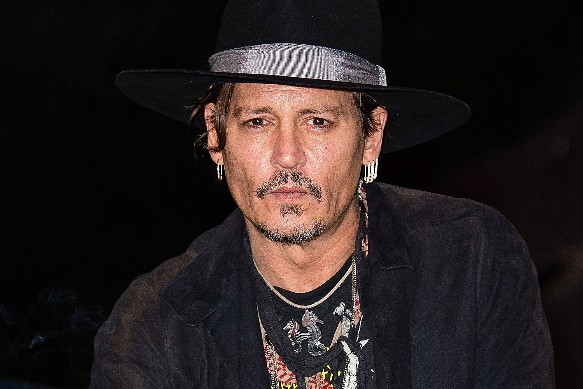 johnny-depp-trump.jpg