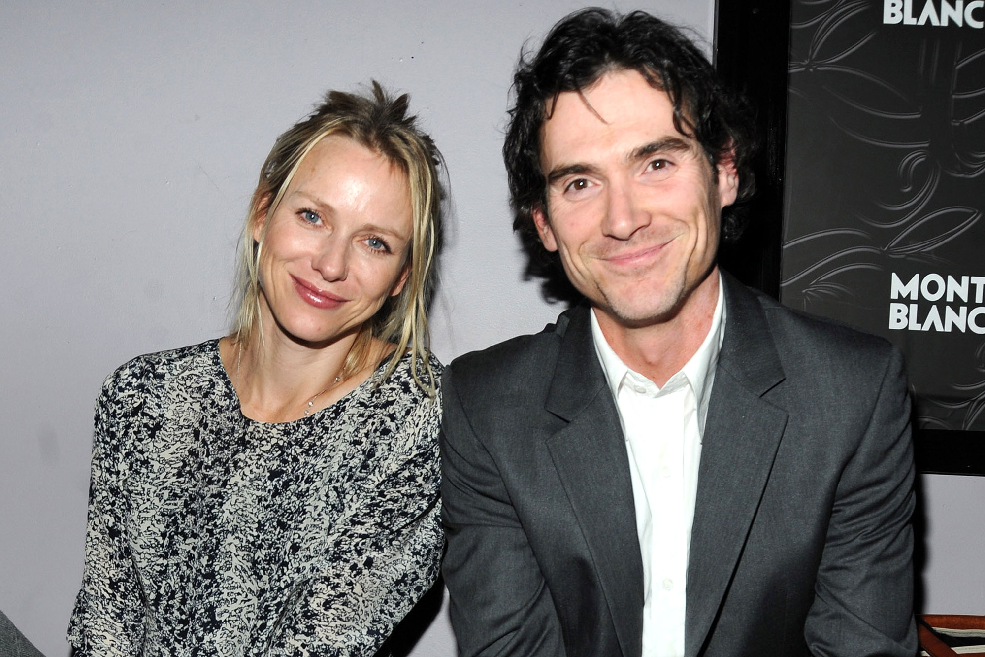 naomi-watts-billy-Crudup