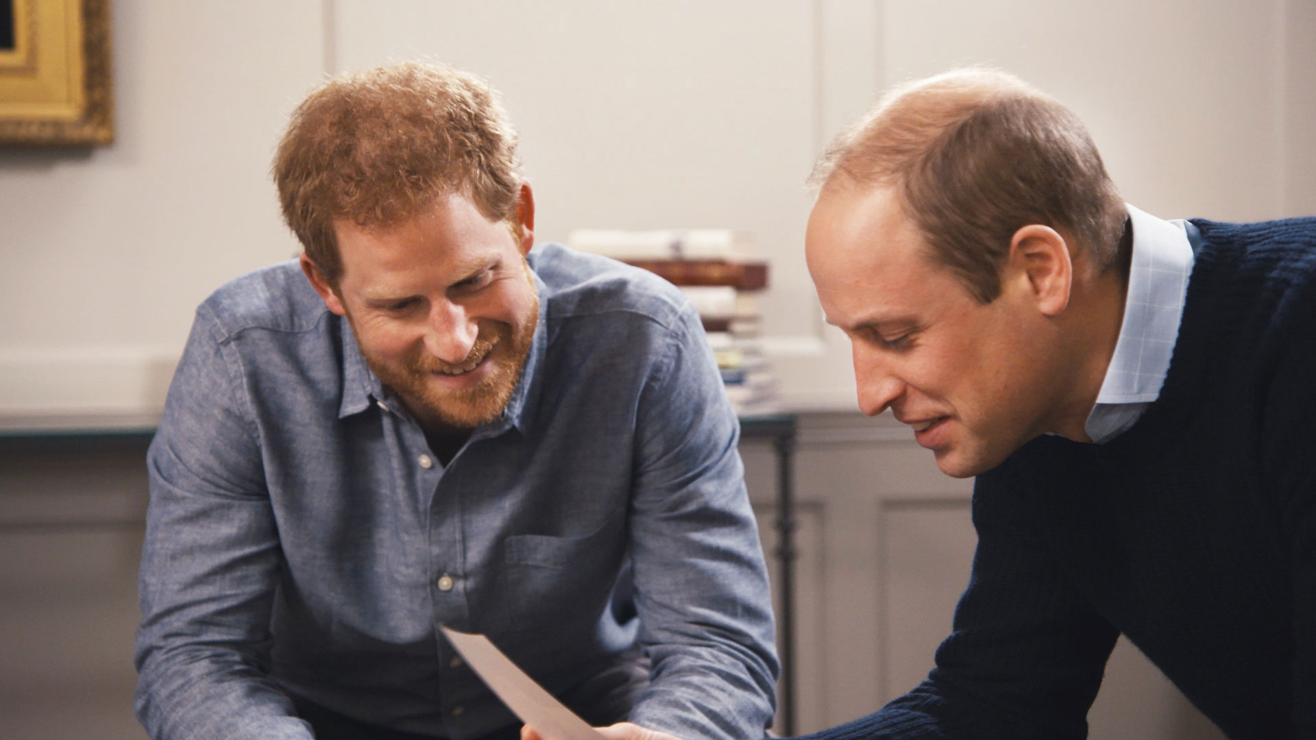 prince-harry-william-a
