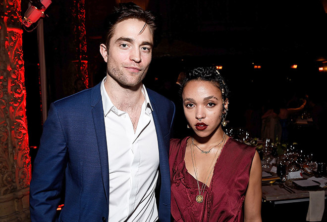 robert-pattinson-fka-twigs-660