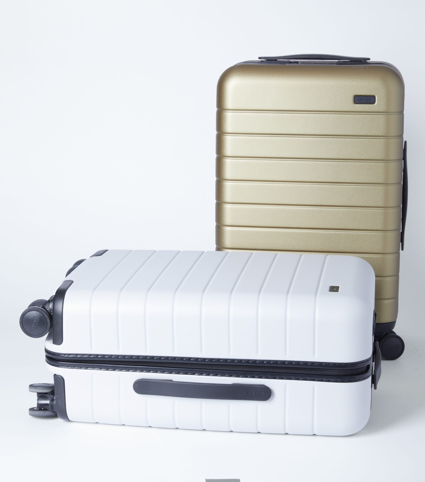s-travel-suitcases-hl17-0291