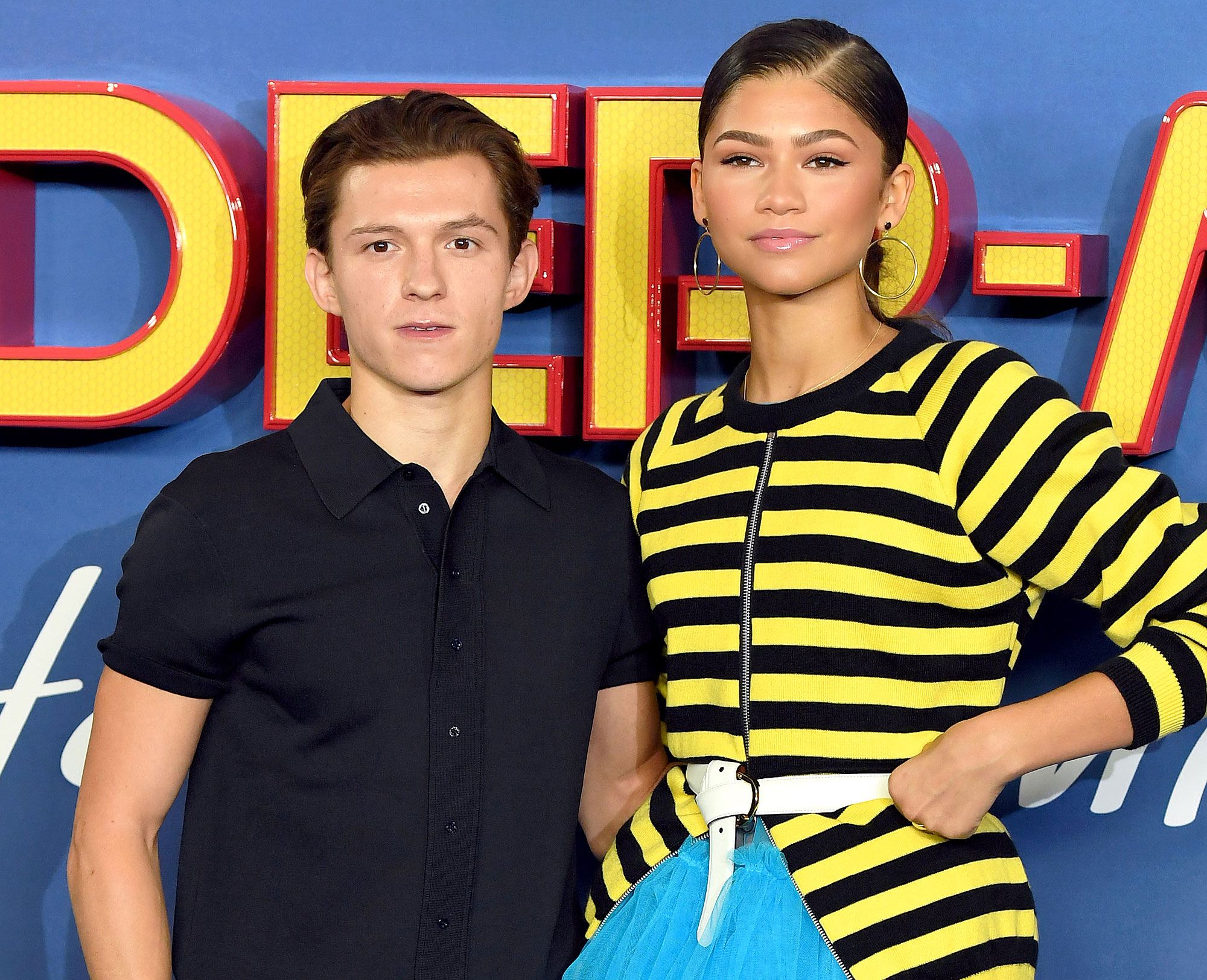 spider-man-hookups-zendaya-tom-3