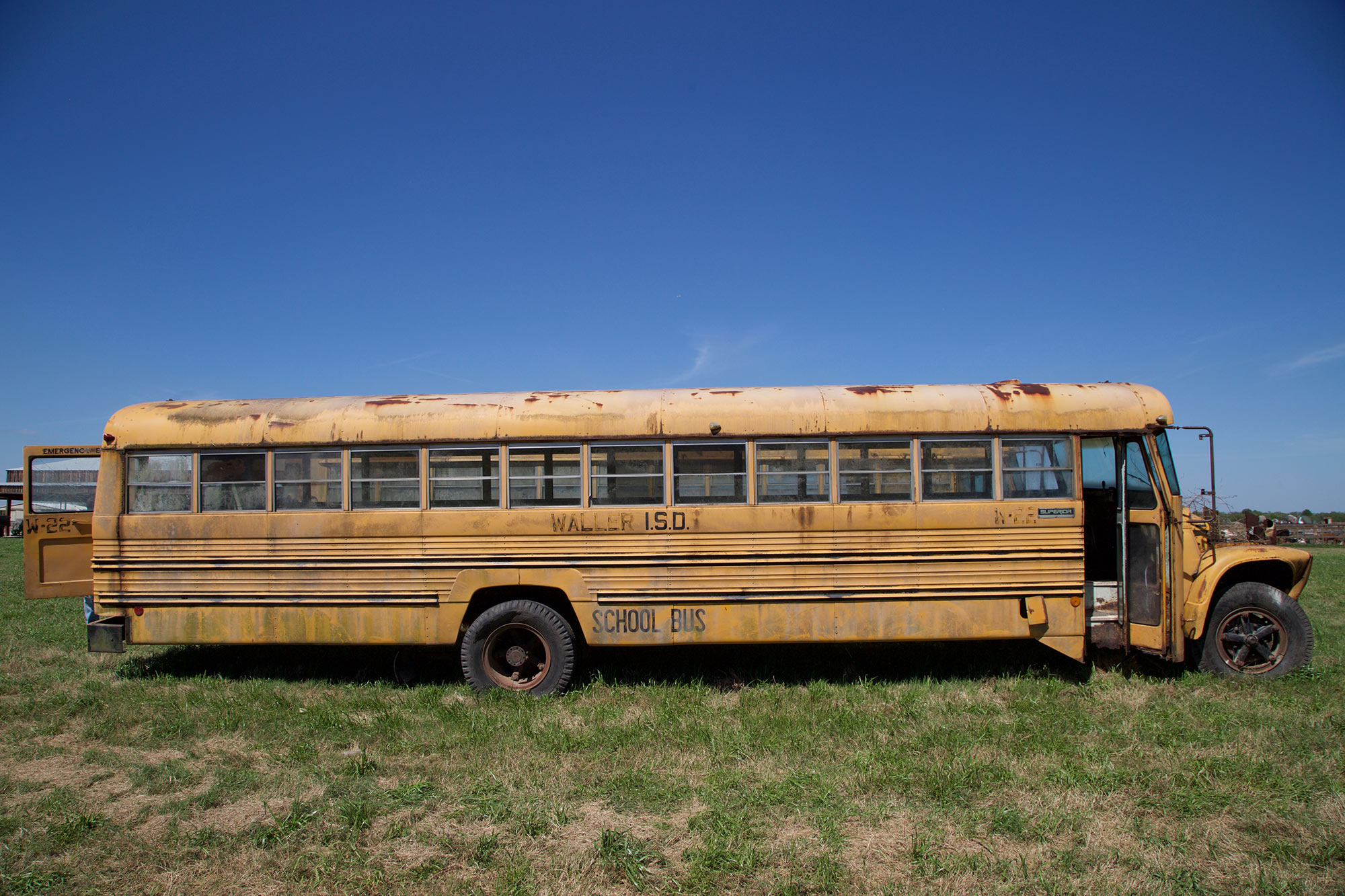 you-cant-turn-that-into-a-house-school-buses-before