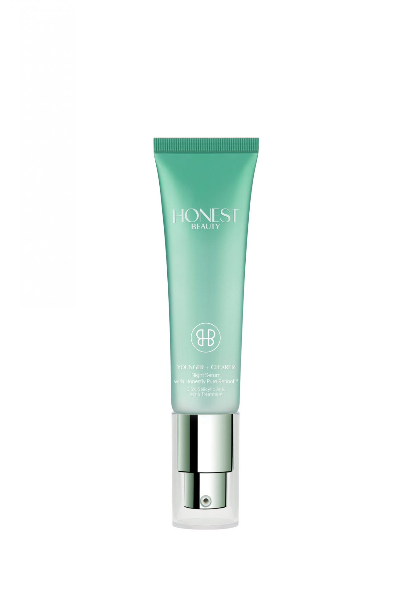 Younger Clearer Night Serum Final