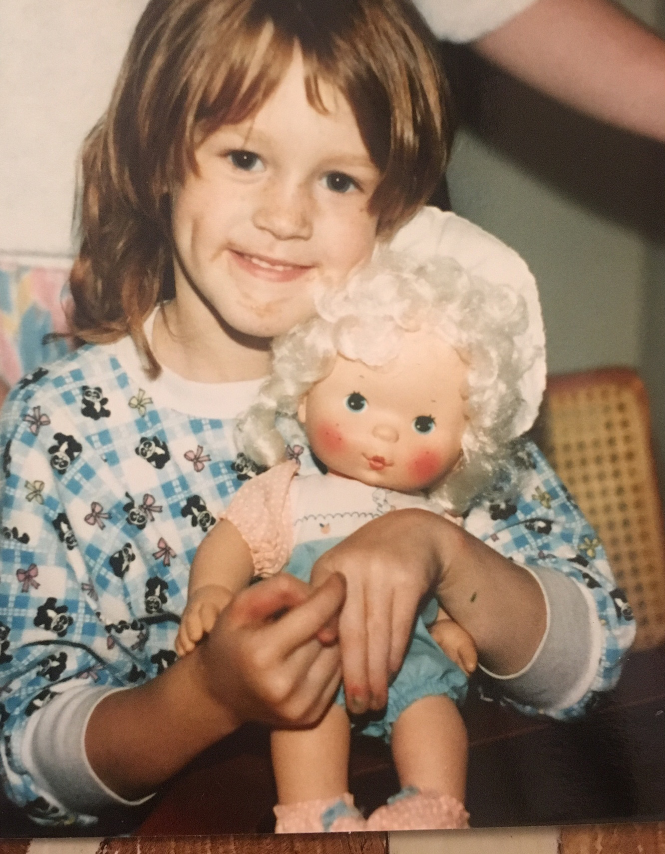F:PHOTOMediaFactory ActionsRequests DropBox47864#rosalynnmcginnisRM with babydoll 6th Birthday 1990.jpg.jpeg