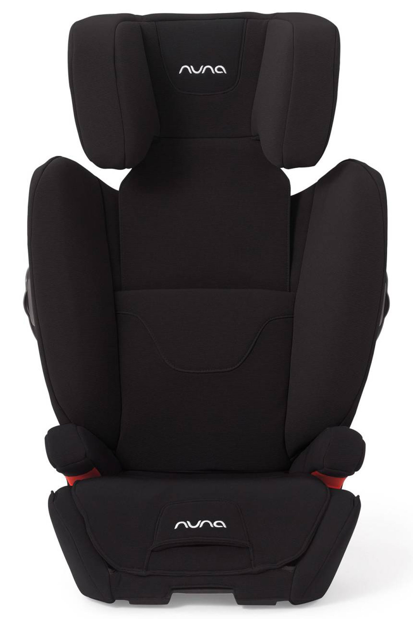 aace-booster-seat-2000