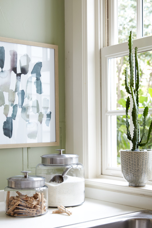 BEHR_2018ColorTrends_LaundryRoom