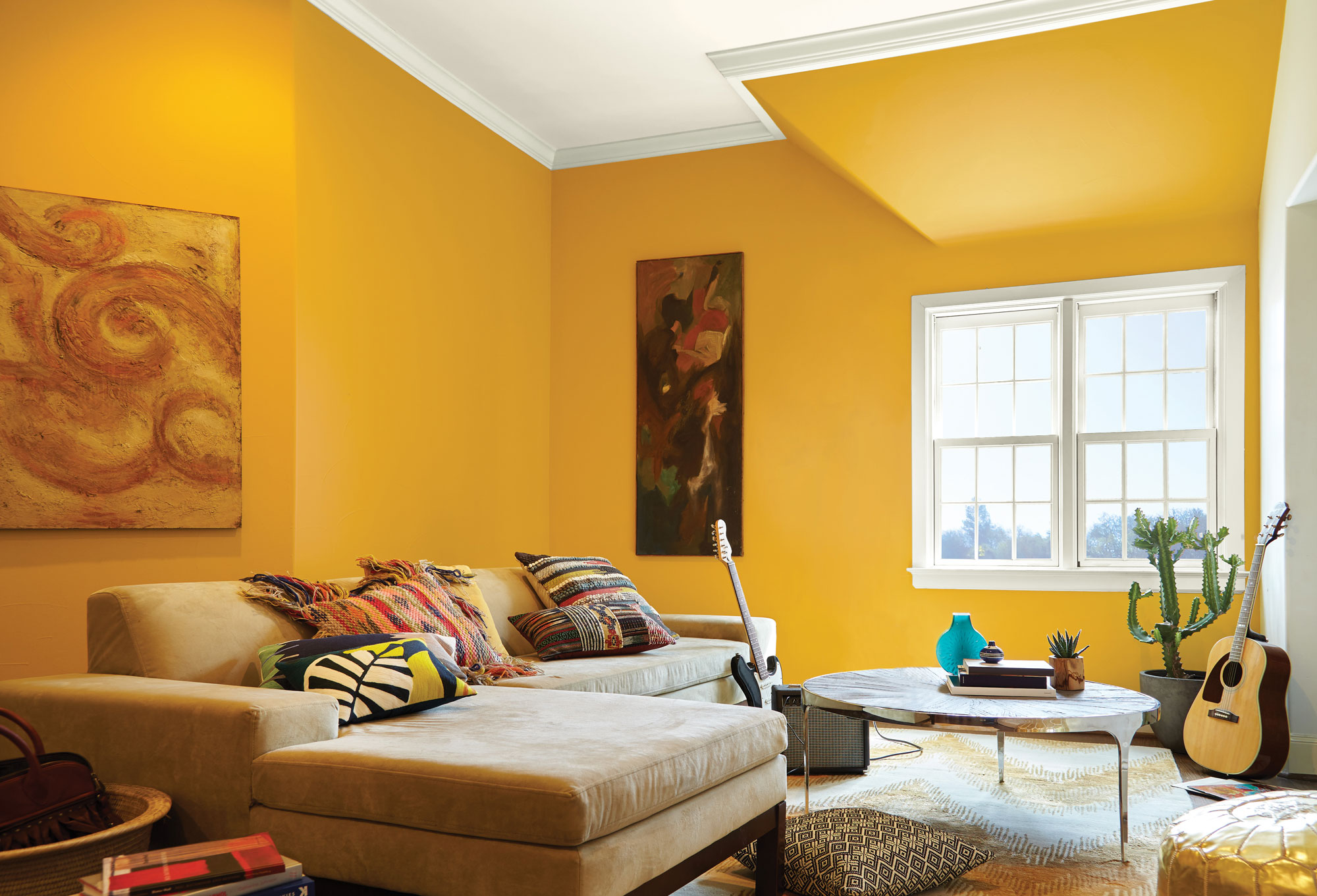 BEHR_2018ColorTrends_MusicRoom