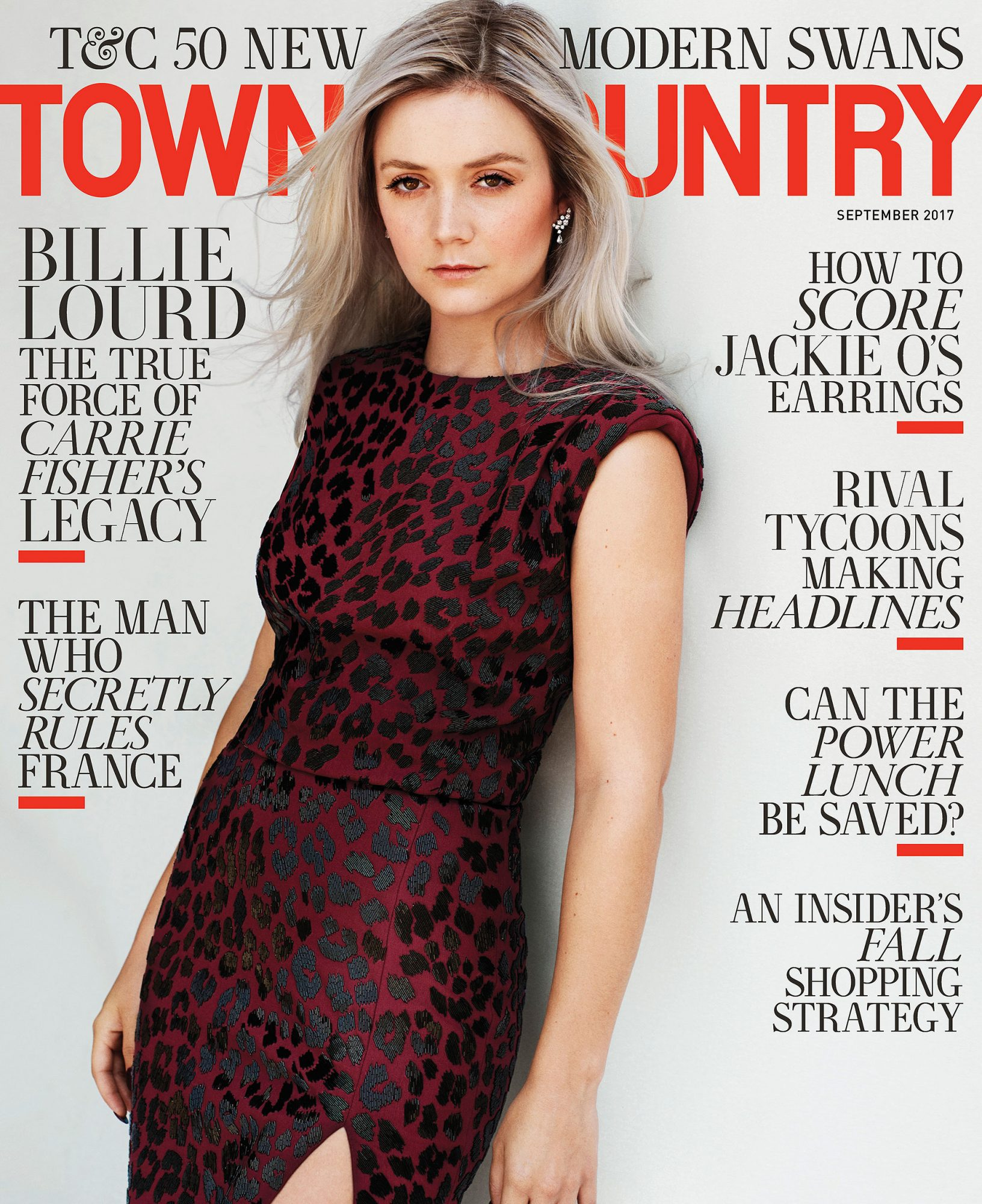 billie-lourd-town-and-country-2