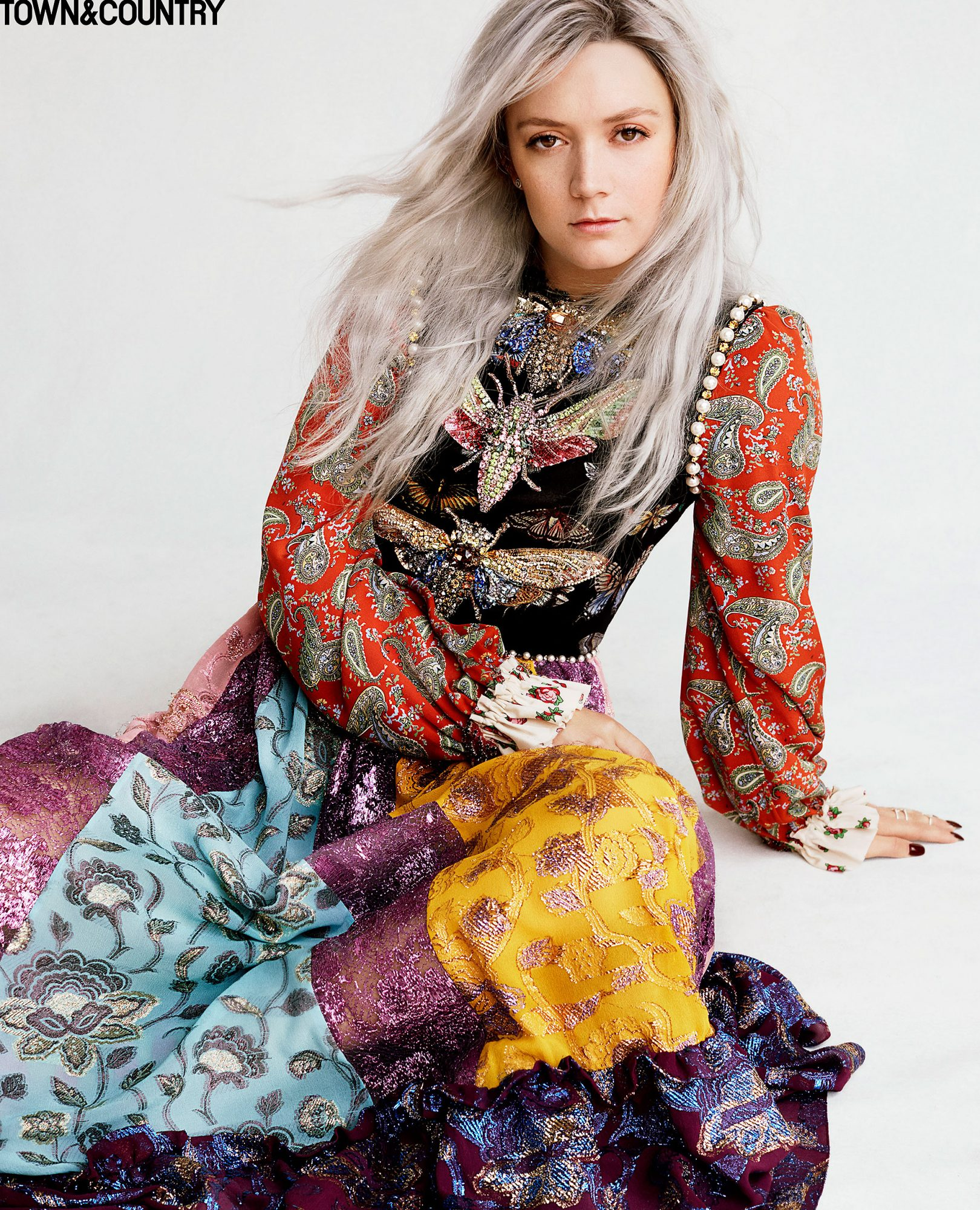 billie-lourd-town-and-country-4