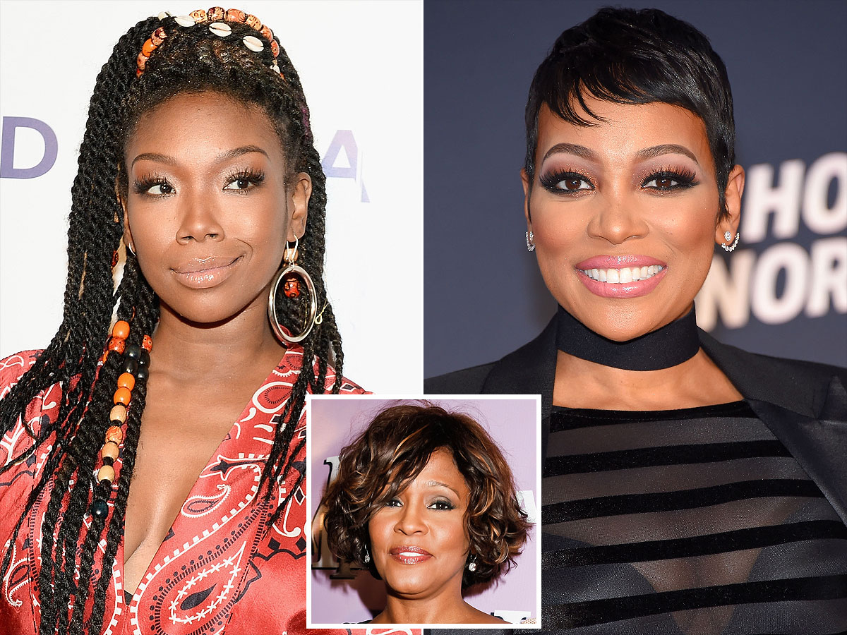 brandy-monica-whitney