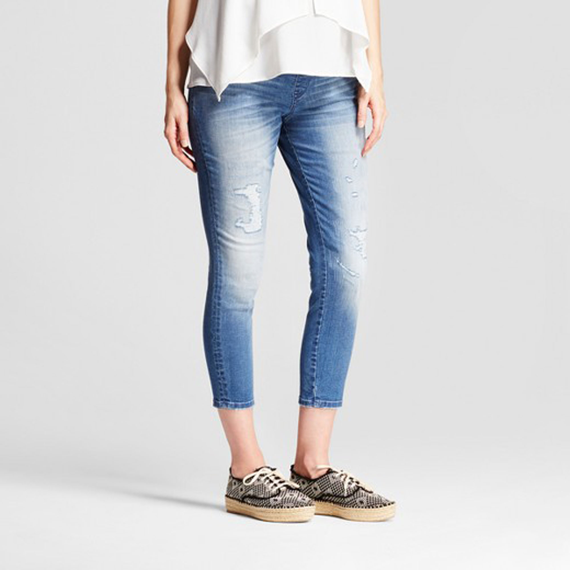 cropped-jeans-2000