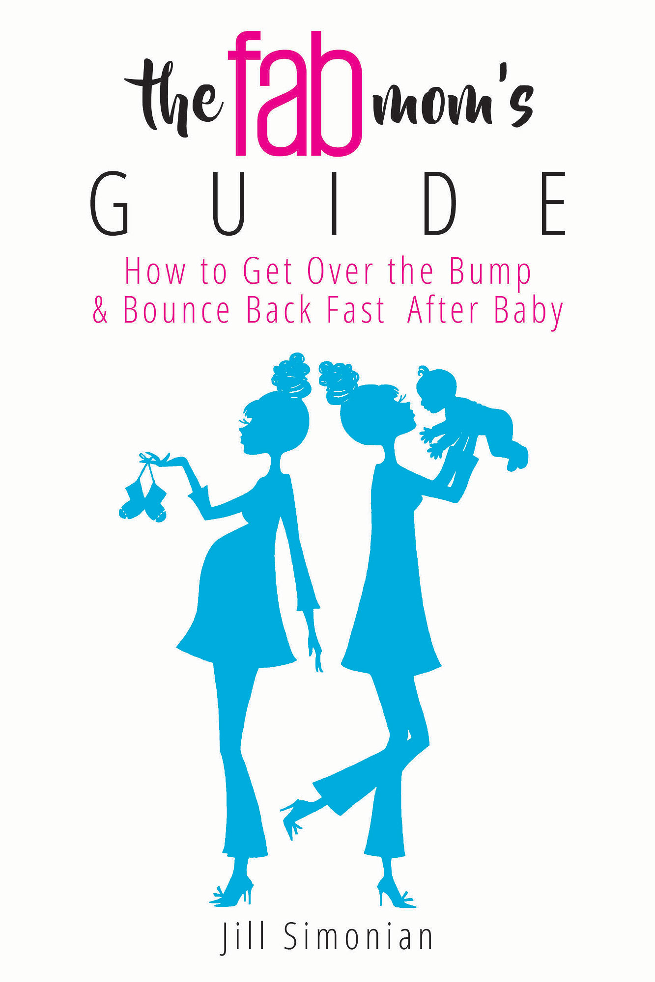 fab-moms-guide