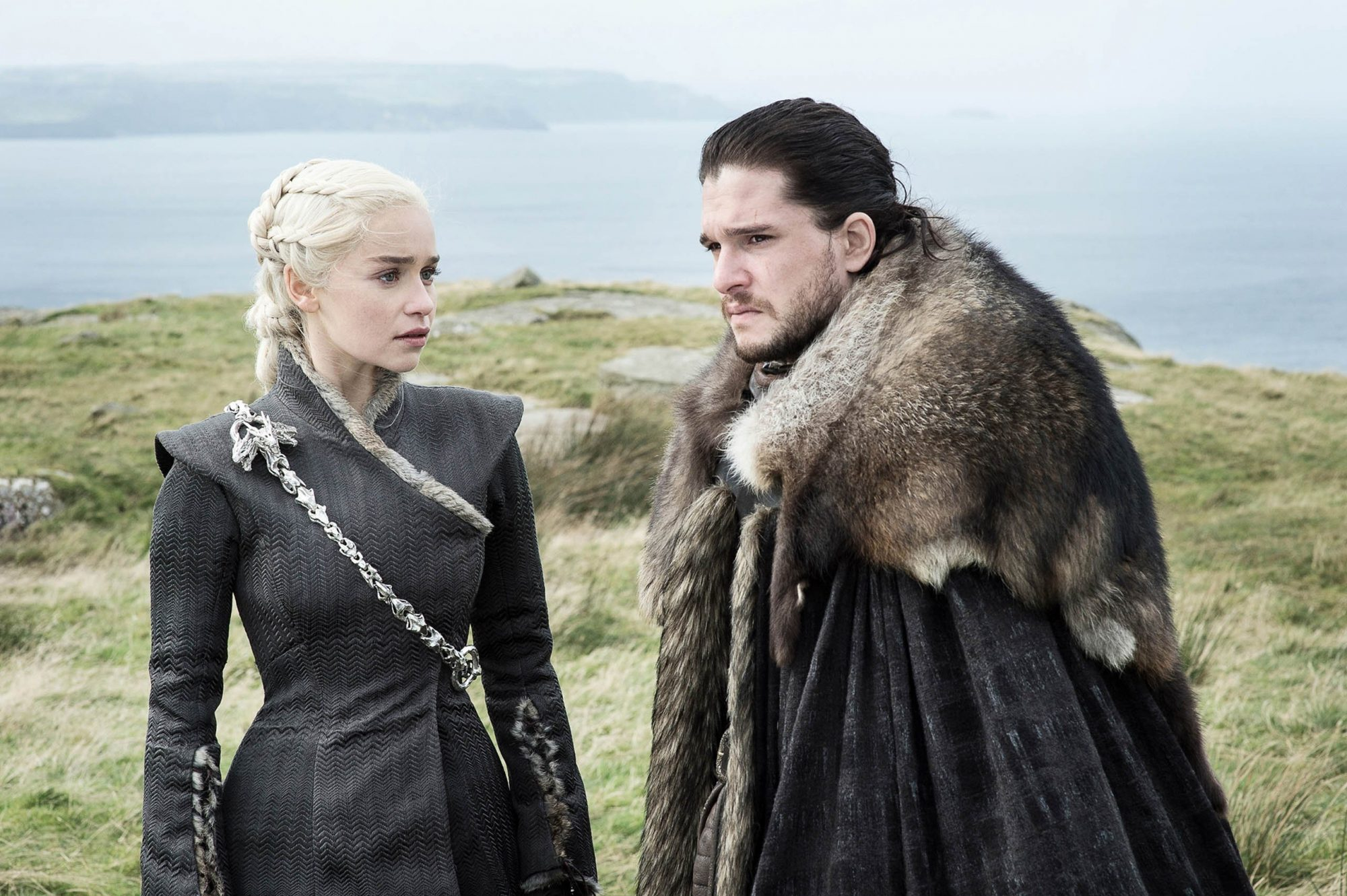 game-of-thrones-eastwatch-jon-snow-05