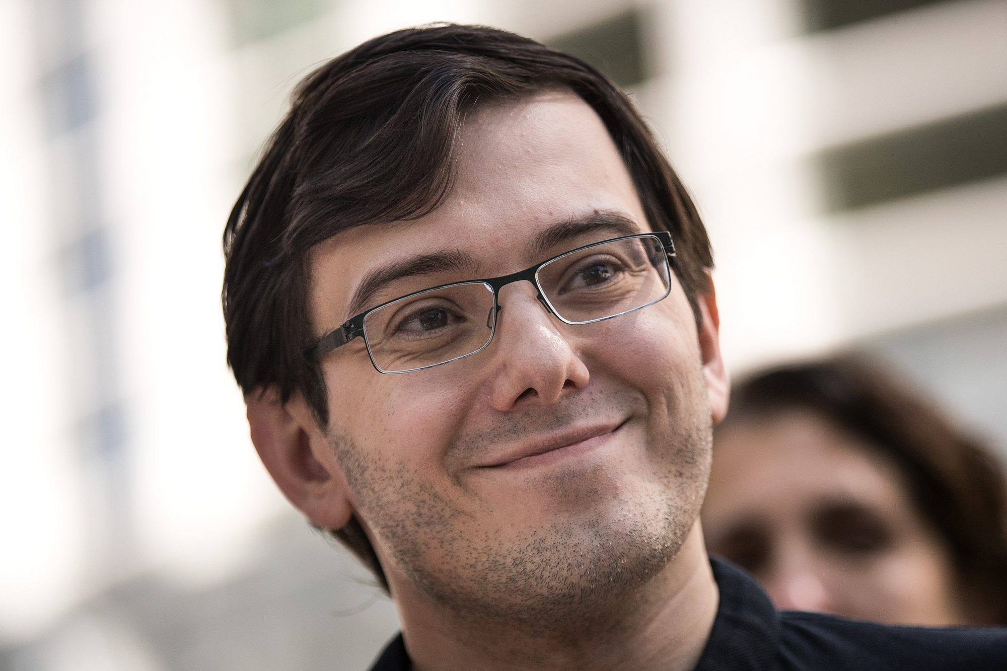 Jury Deliberations Continue In Martin Shkreli Securities Fraud Trial