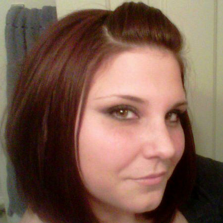 heather-heyer-a