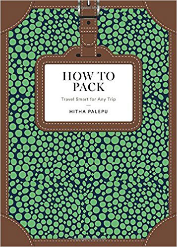how-to-pack-9