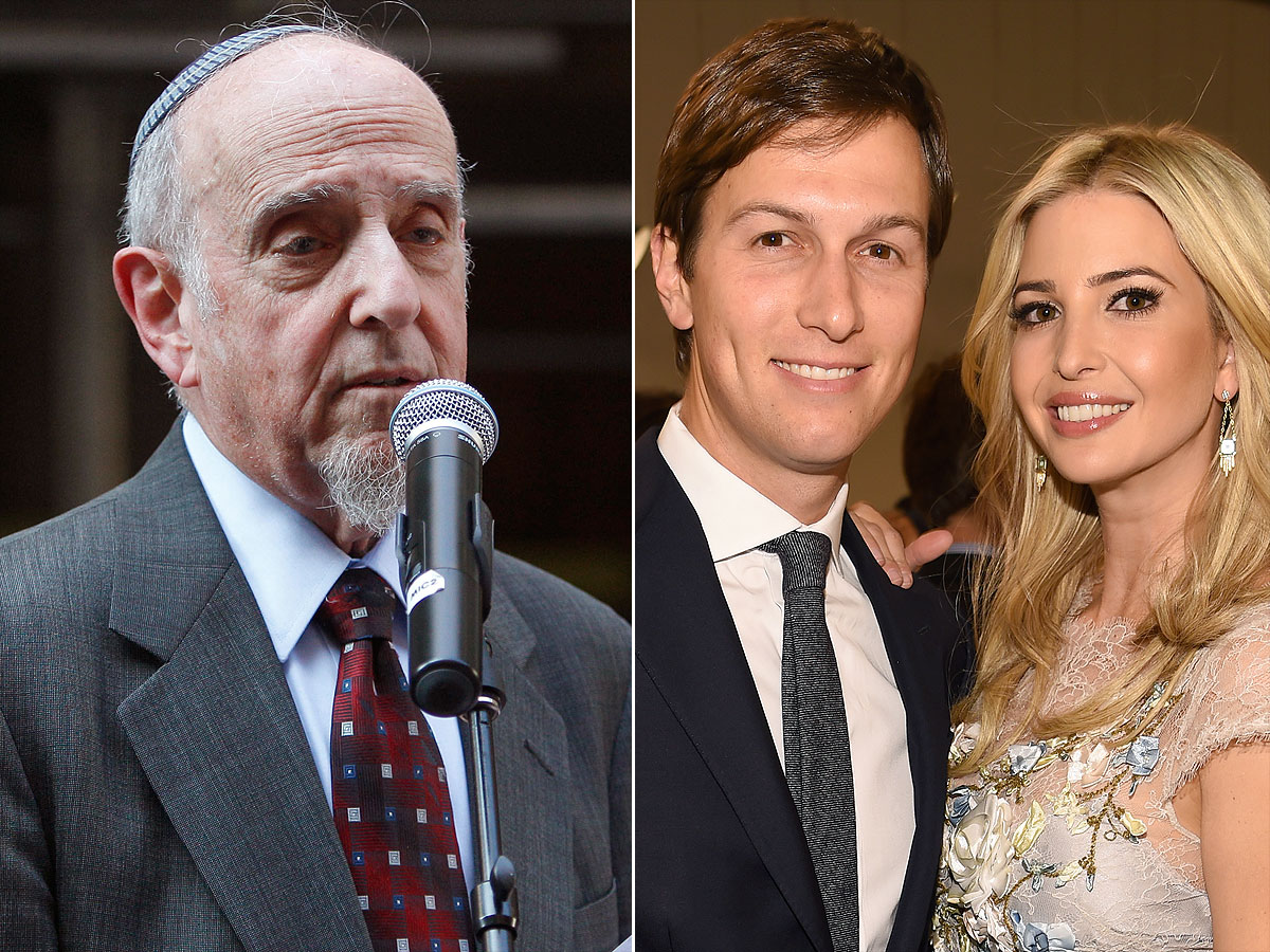 ivanka-trump-jared-rabbi