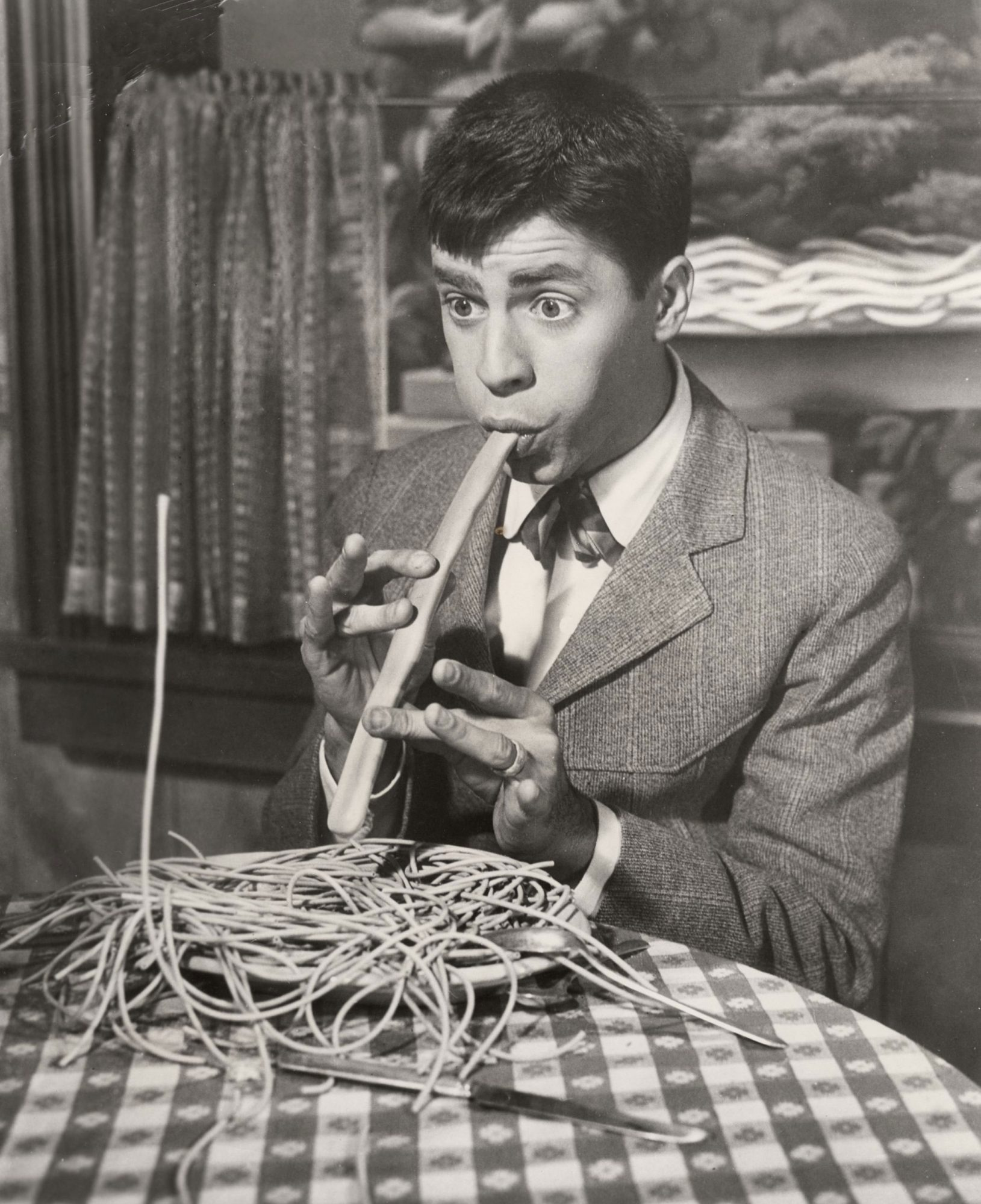 jerry-lewis-g