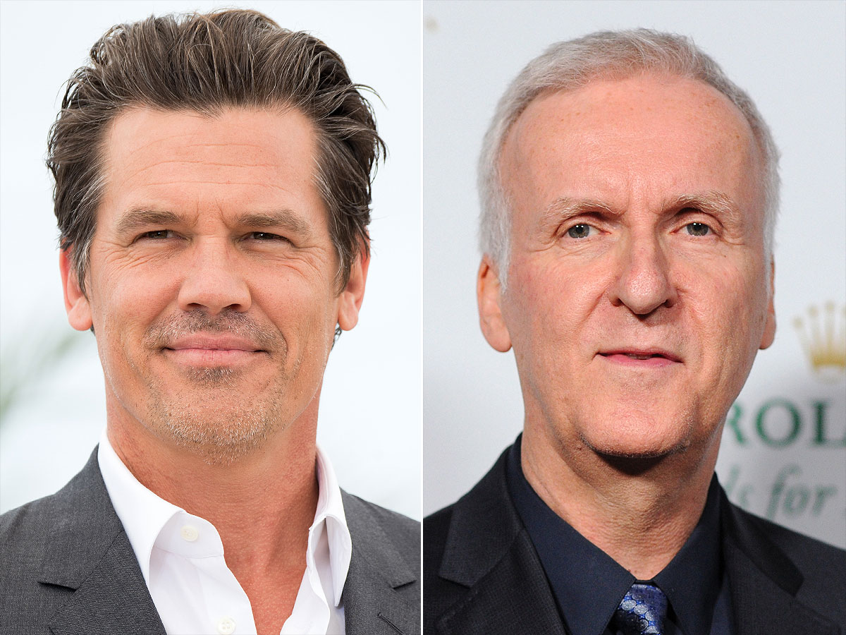 josh-brolin-james-cameron