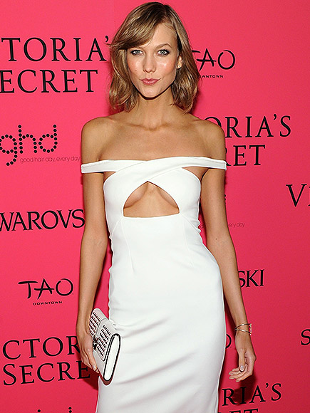7. OPT FOR A CUTOUT