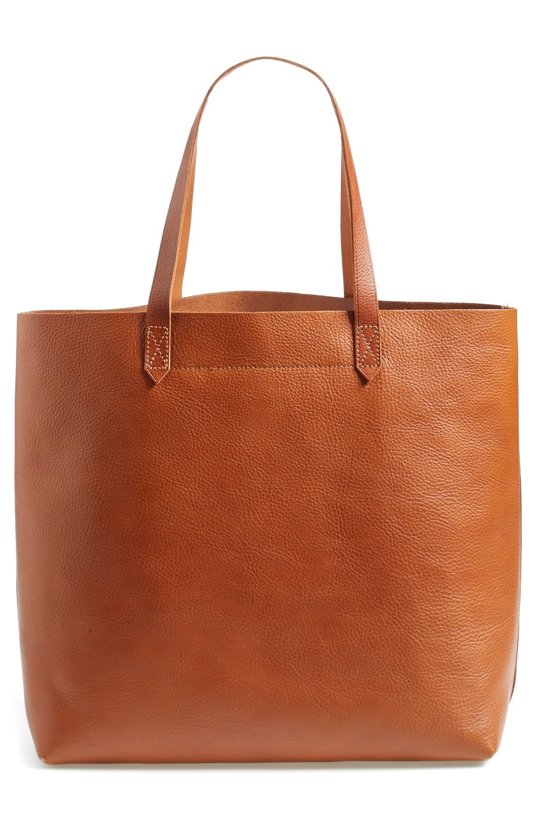 madewell-transport-tote