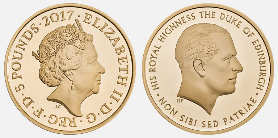 prince-philip-coin