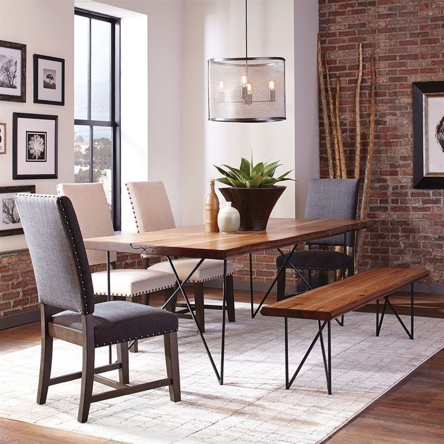 drew and jonathan scott scott living indoor furntiure collection courtesy lowes