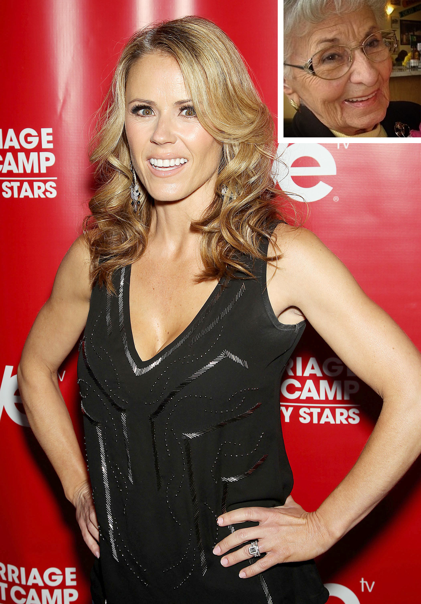 'Marriage Boot Camp: Reality Stars' Launch Party, New York, America - 29 May 2014