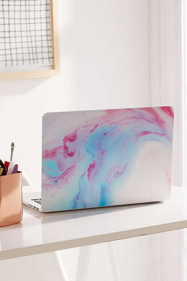 Urban outfitters mac case