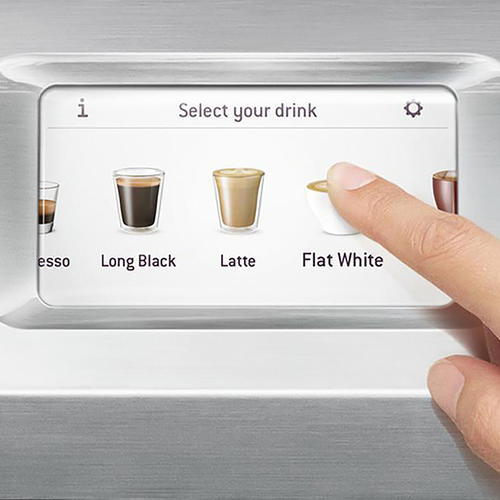 1709w-breville-oracle-touch-screen-detail