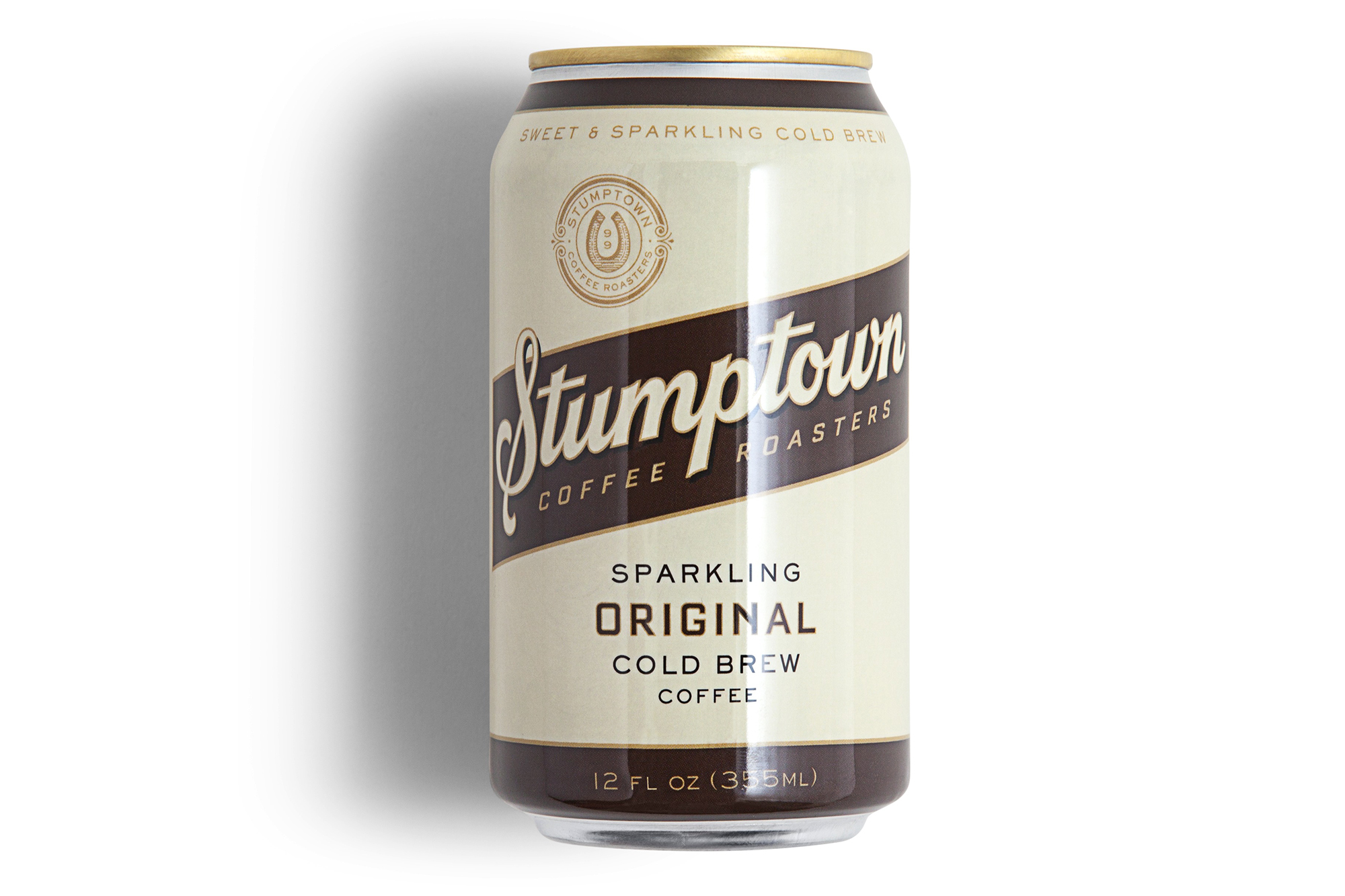 F:PHOTOReady RoomActionsInsert Request48077#stumptownOriginal - Sparkling Cold Brew - Packaging.png