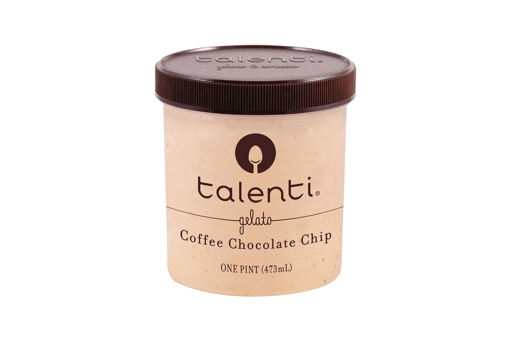 F:PHOTOReady RoomActionsInsert Request48077#talenticoffee chocolate chip pint.png