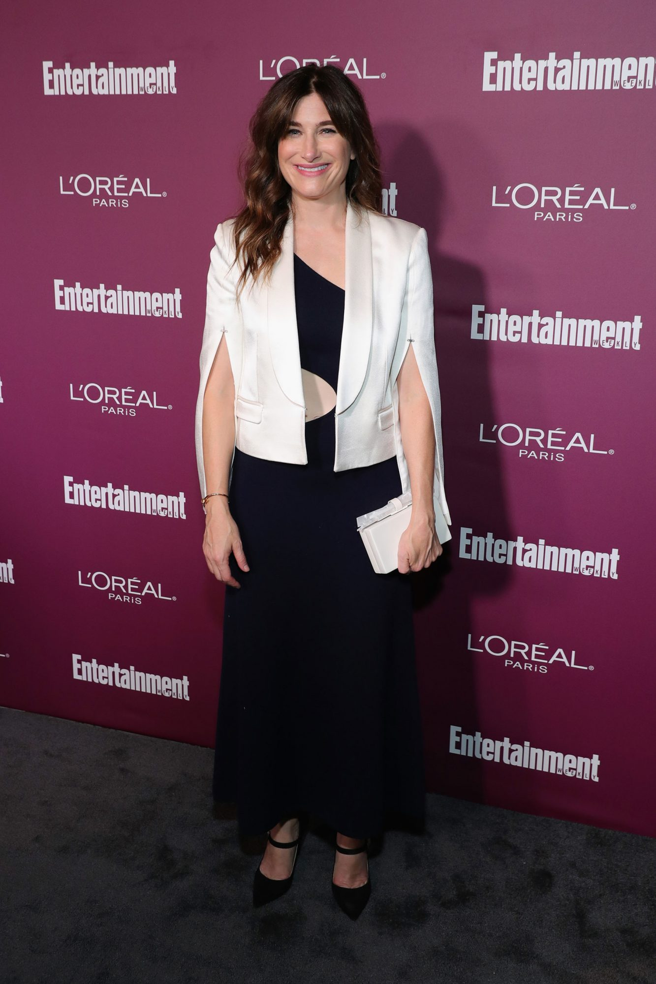 Emmy Weekend Is Here! See Photos from the Annual EW Pre-Party