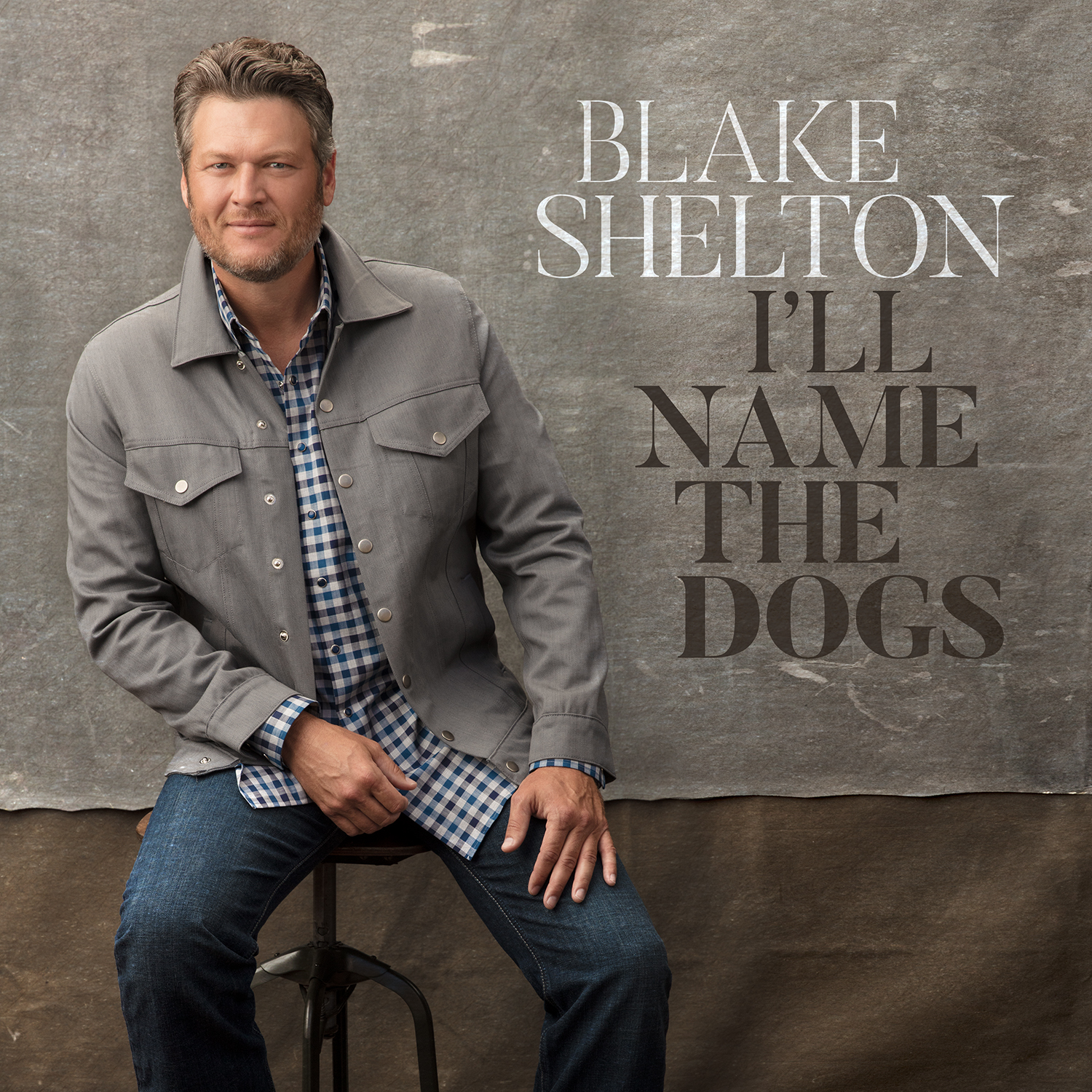 blake-shelton-ill-name-the-dogs