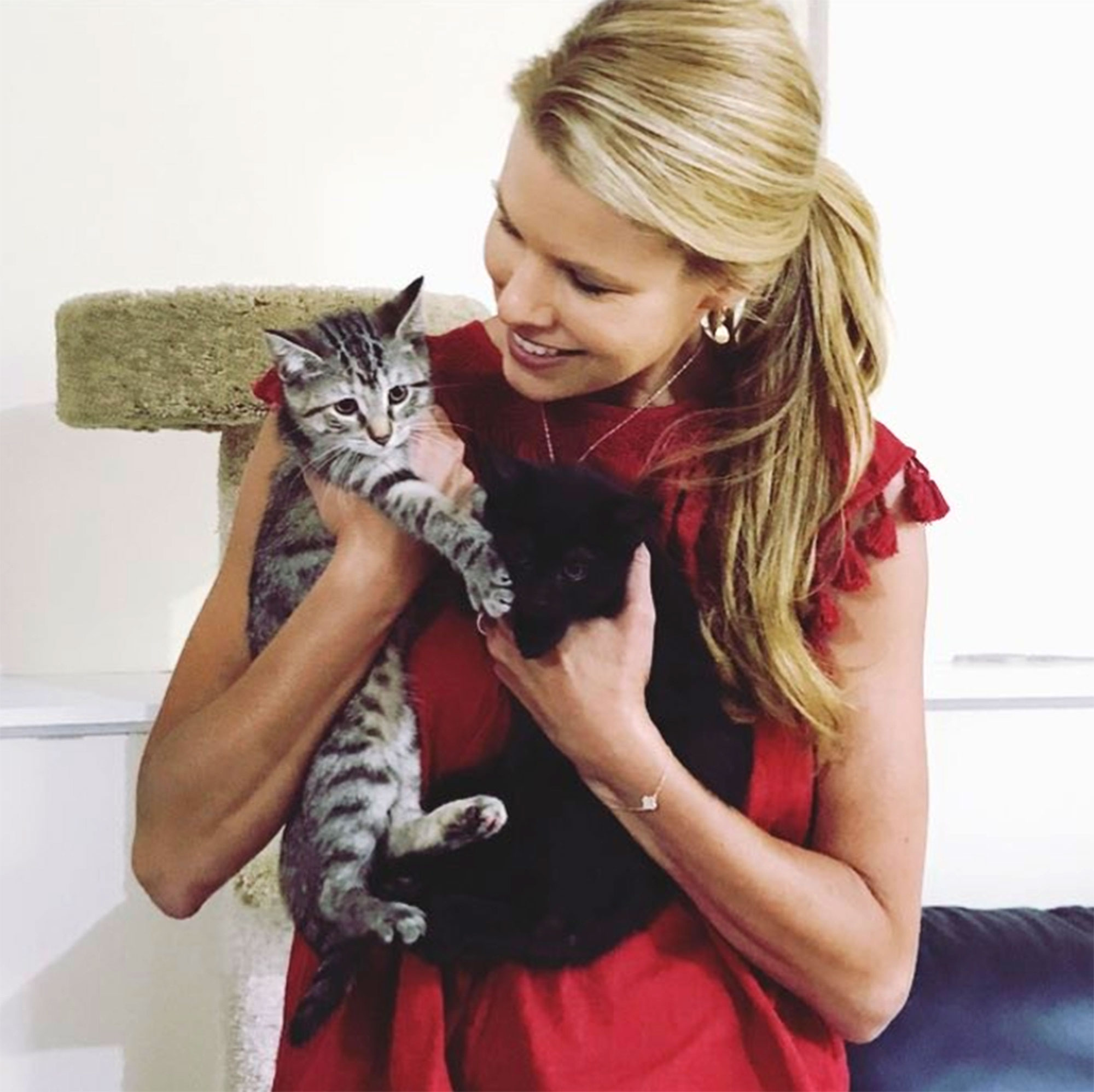 celebs-who-foster-5