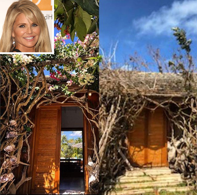 christie-brinkley-turks-caicos-house-irma
