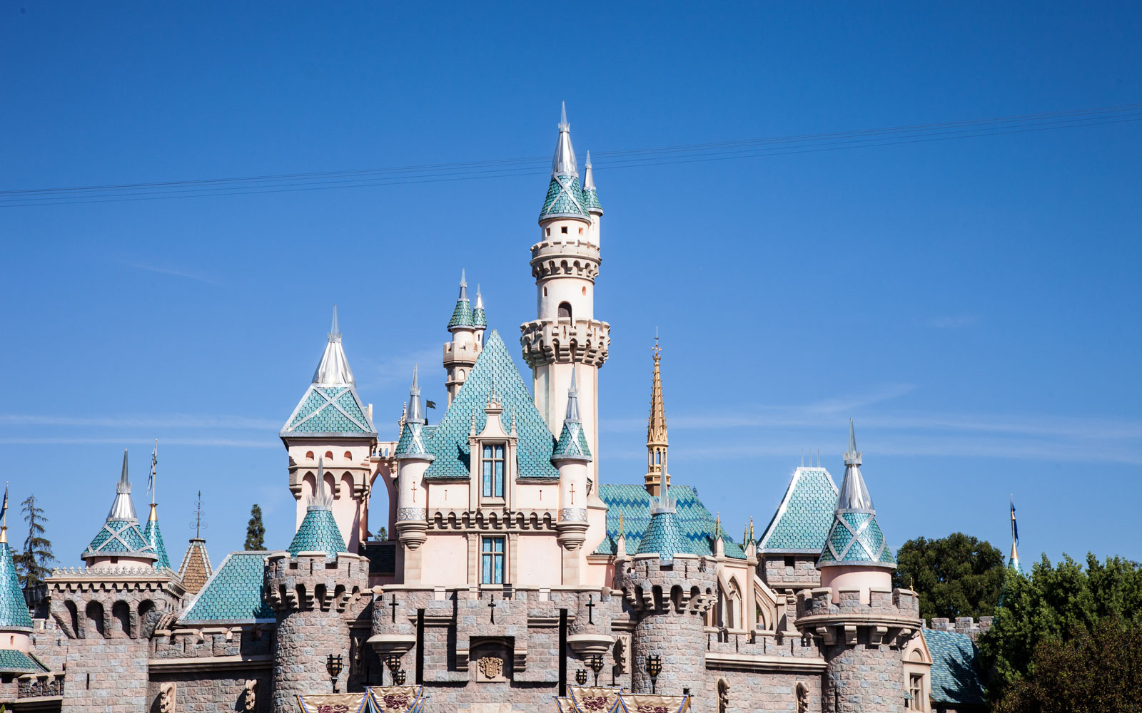 disneyland-california-castle-oneday0117
