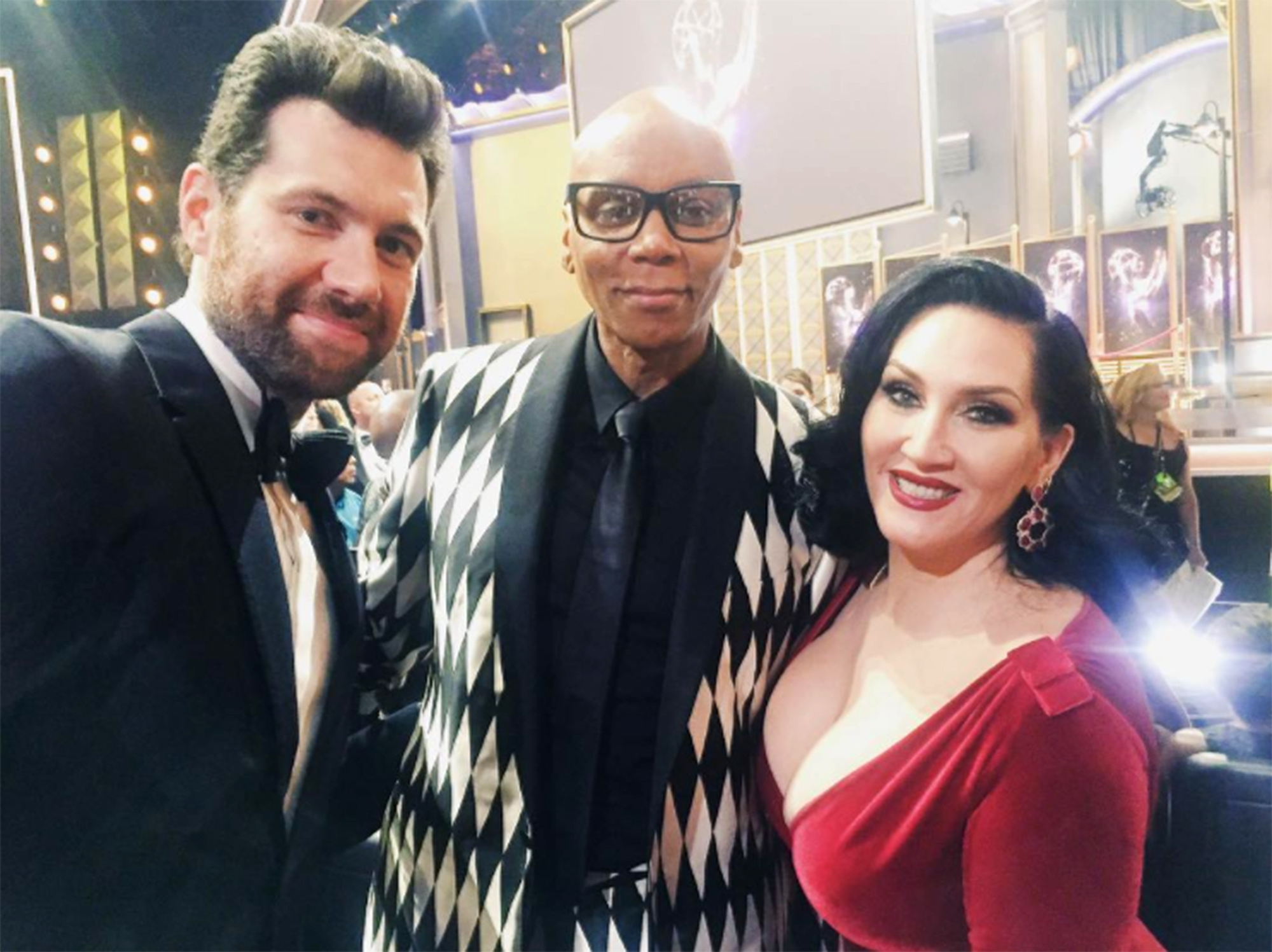 emmys-behind-the-scenes-5