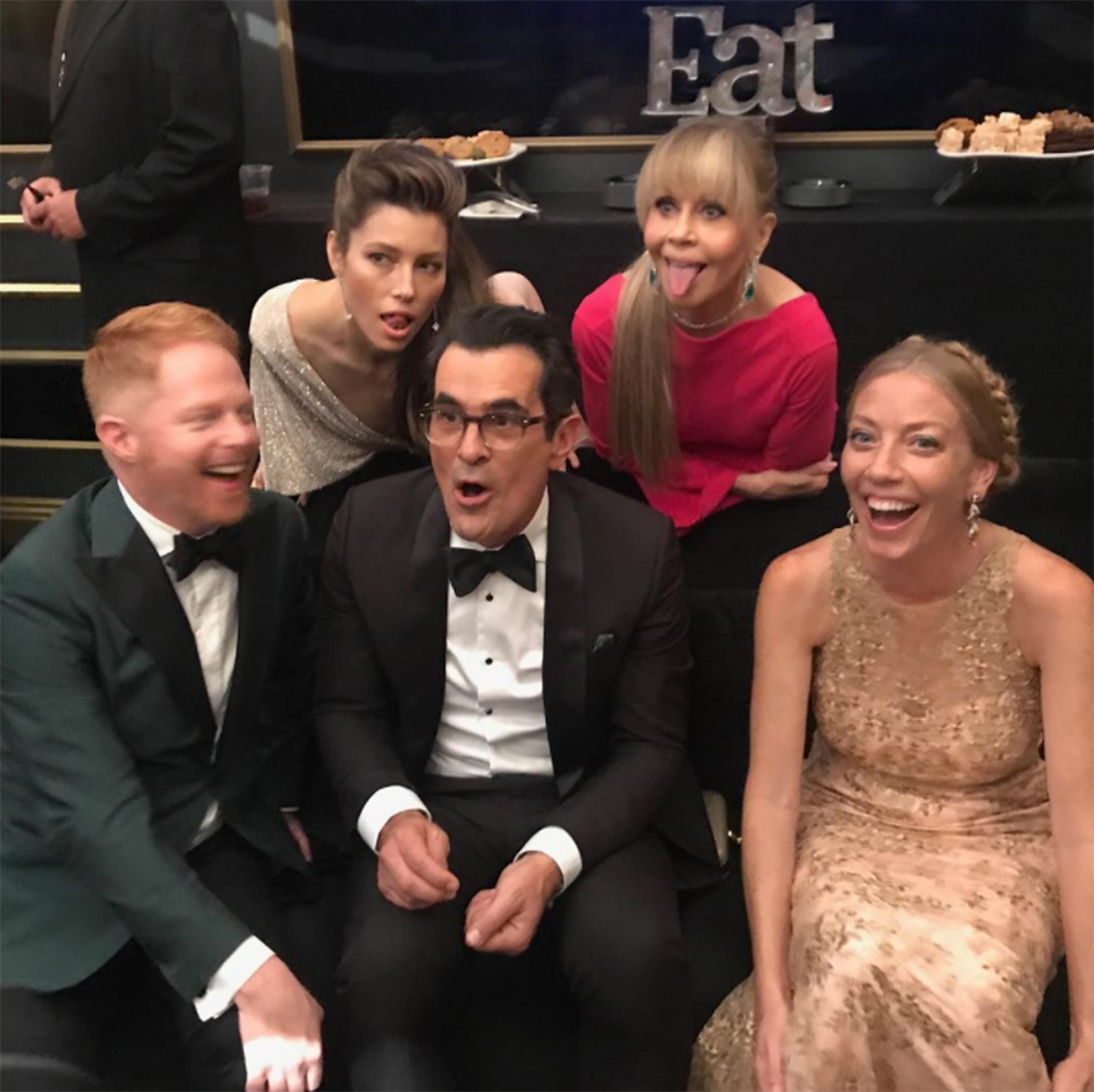 emmys-behind-the-scenes-6