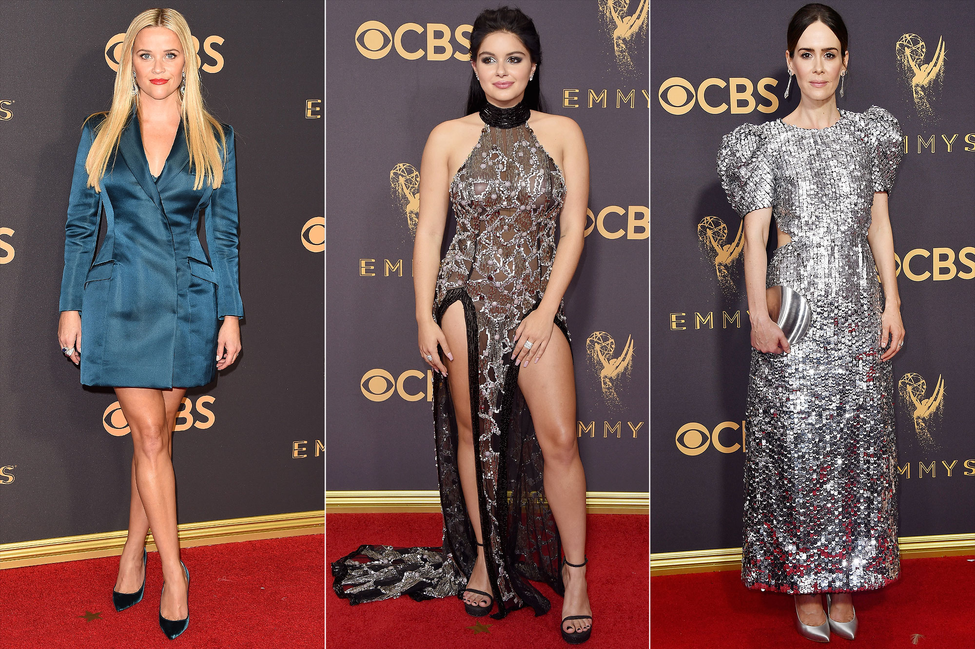 emmys-risk-takers