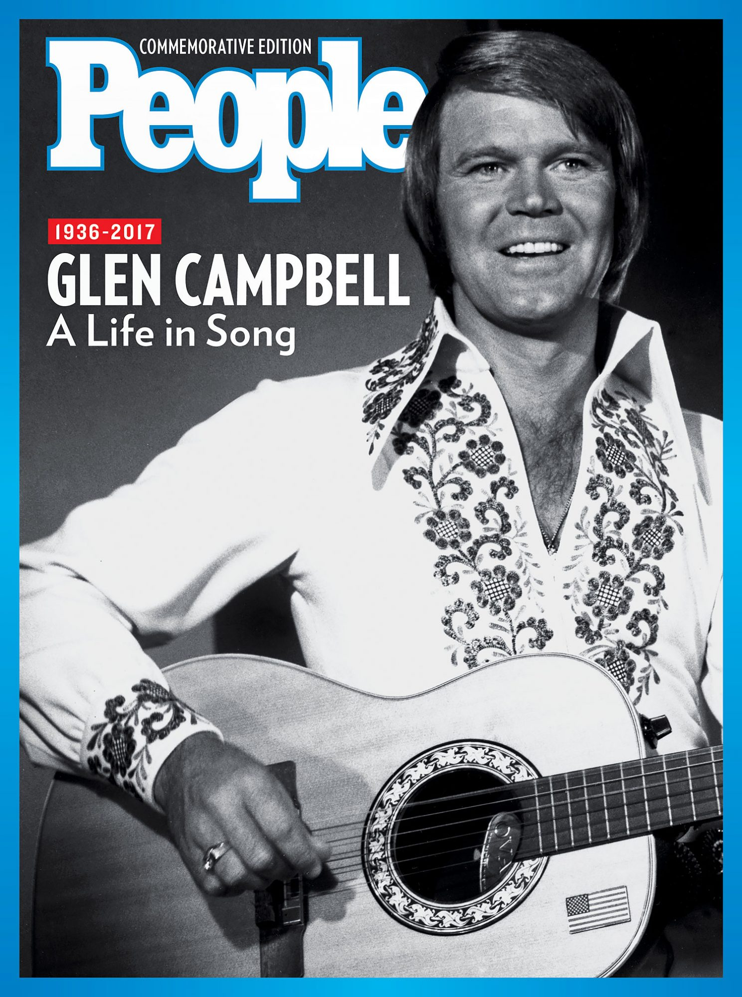 glen-campbell-cover