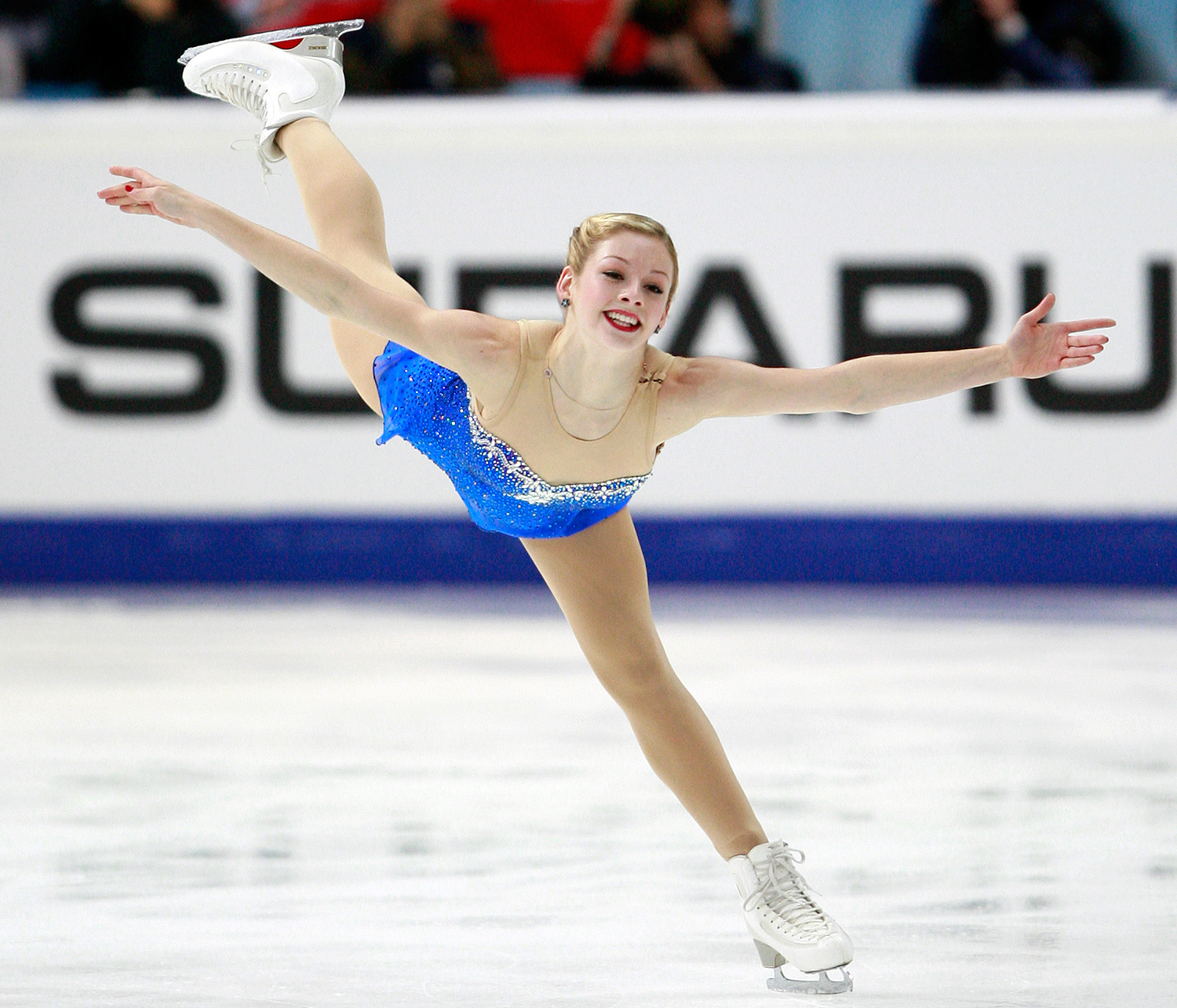 gracie-gold-1