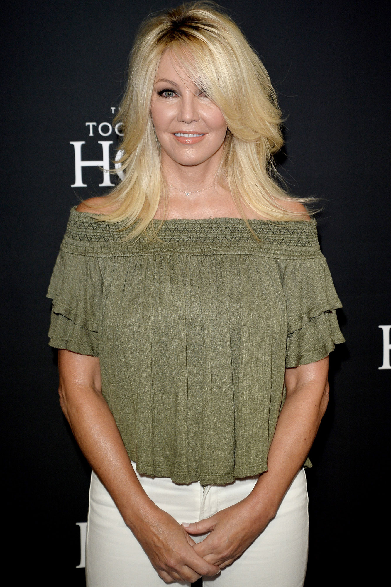 heather-locklear-1-2000
