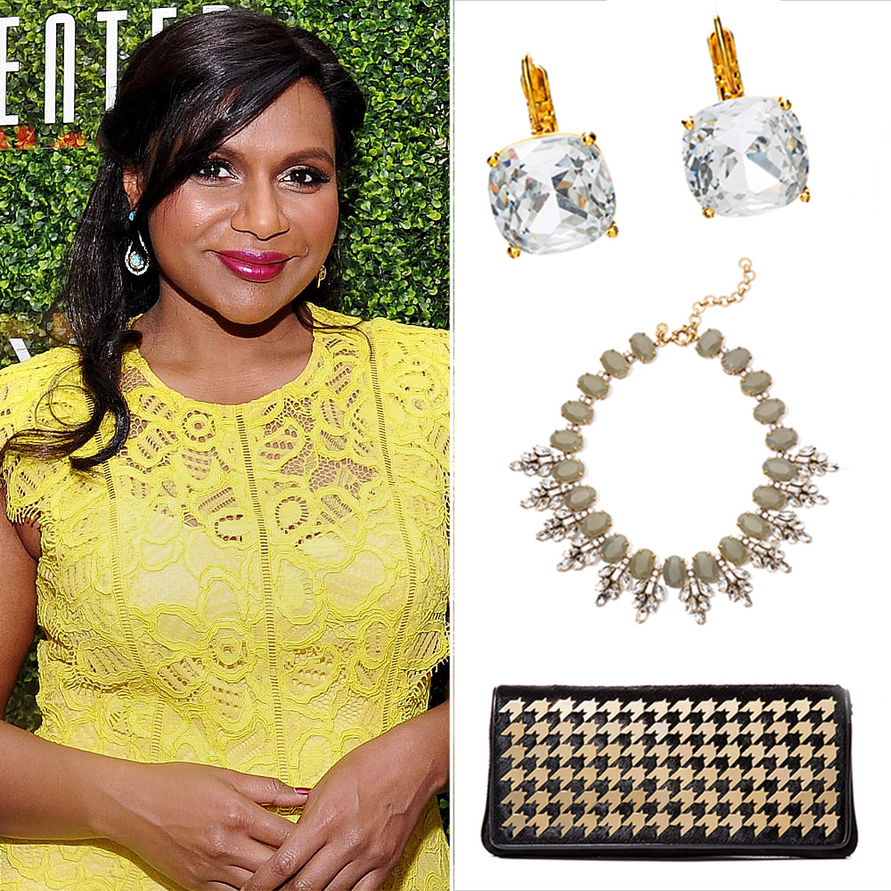 mindy-kaling-composite-1000