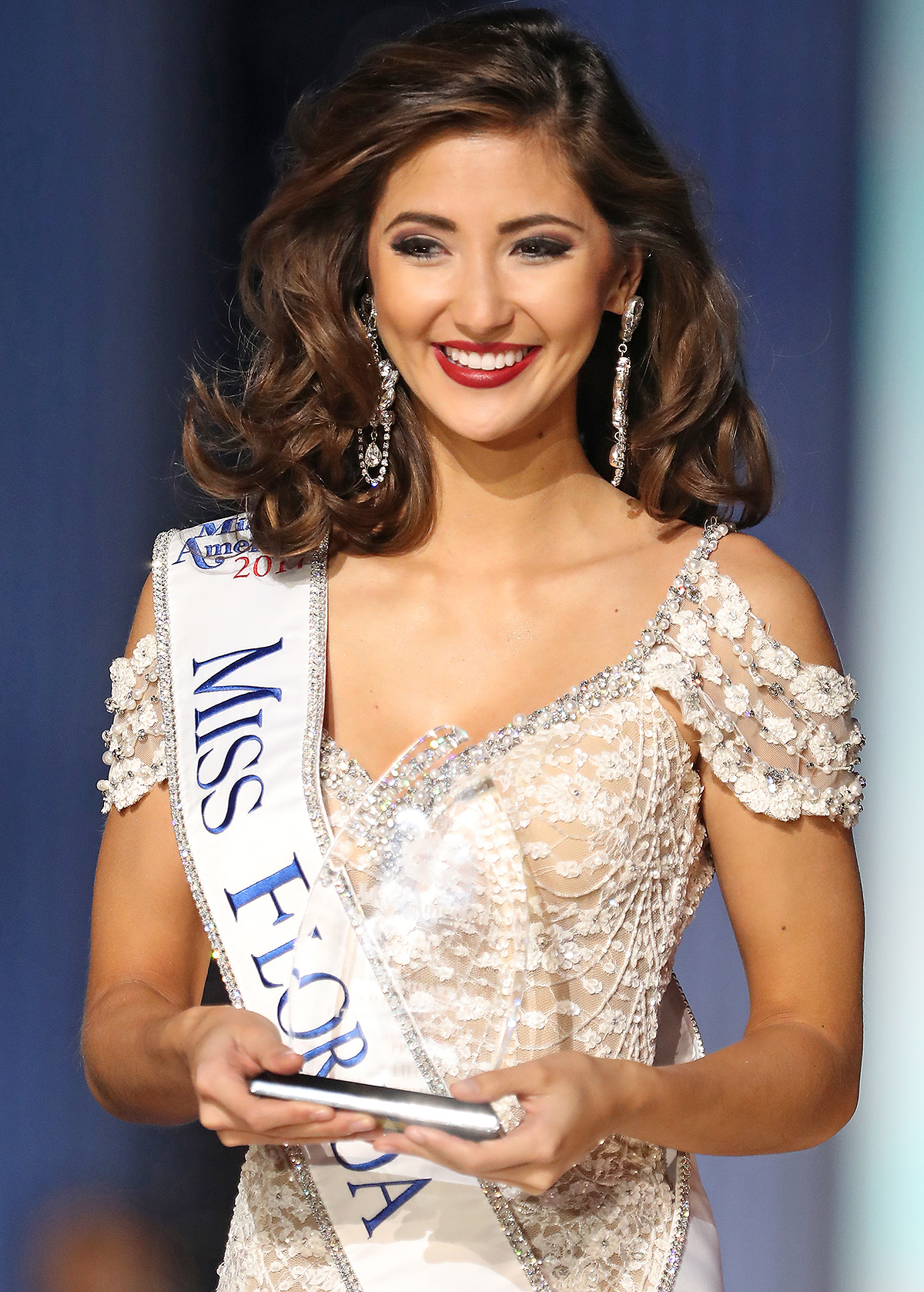 Day 3 of the 2018 Miss America Preliminary Winners in Atlantic City