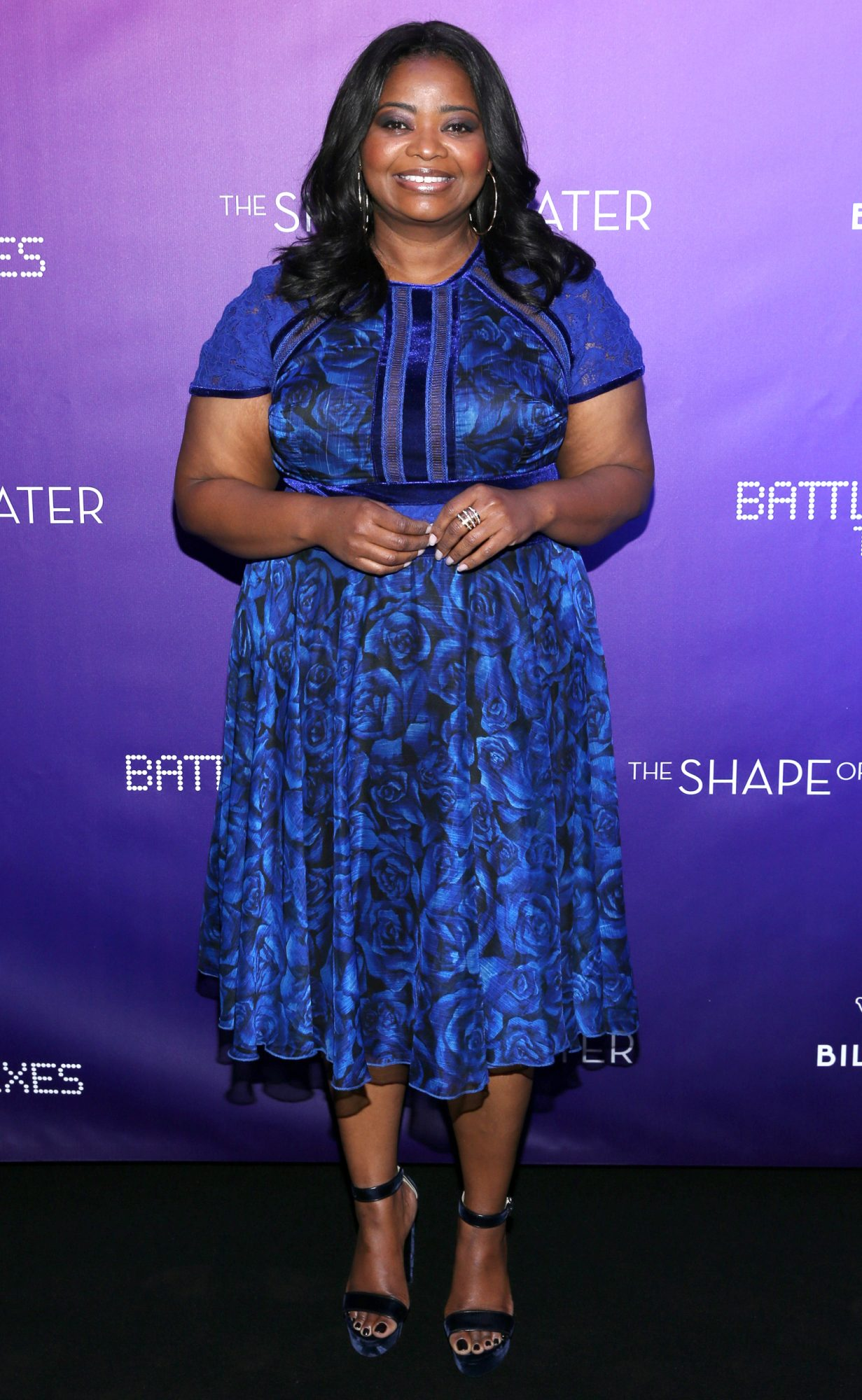 Fox Searchlight TIFF Party - Arrivals