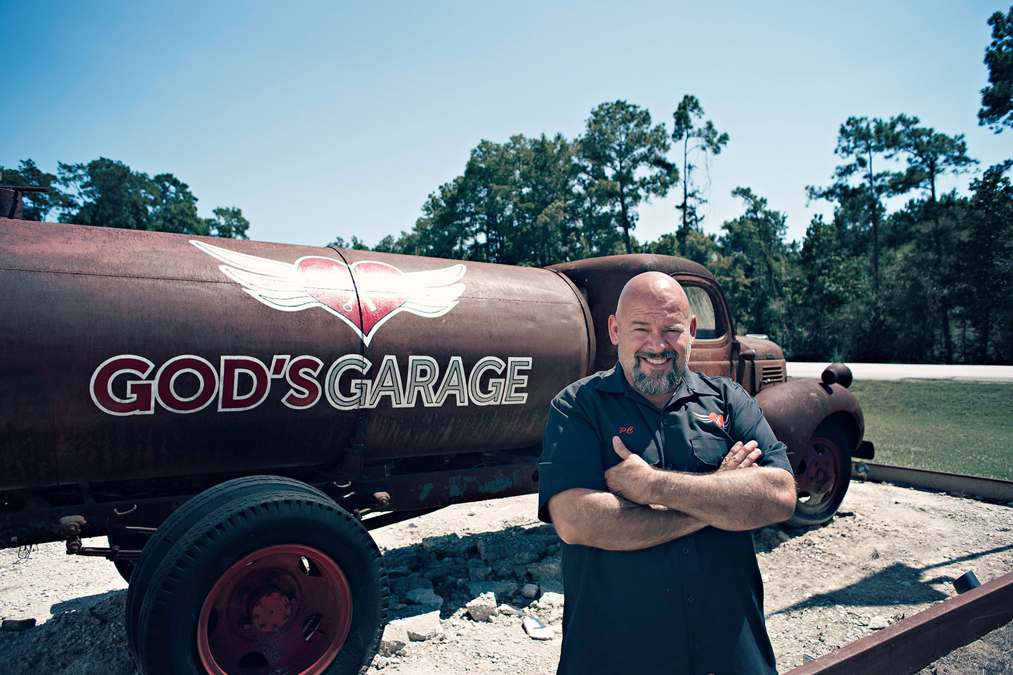pc-williams-gods-garage-3
