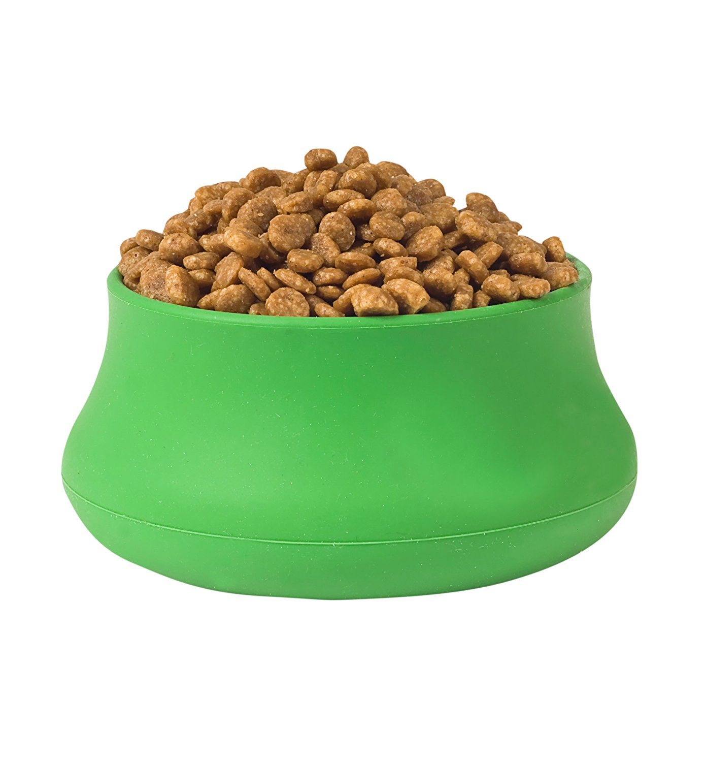 pet-products1